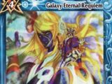Galaxy Eternal Requiem