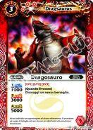 Dragosauro