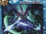Swallow Counter