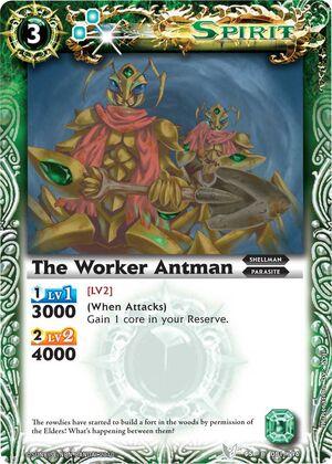Theworkerantman2