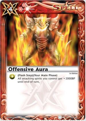 Offensiveaura2