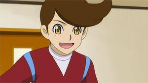 Takeru1