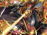 Ultimate-Siegfried-Neo