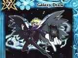 Galaxy Draw