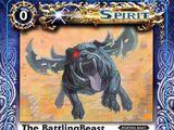 The BattleBeast Bulltop