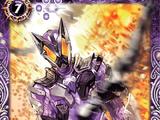Kamen Rider Horobi Sting Scorpion (2)