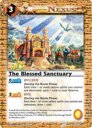 Blessedsanctuary2
