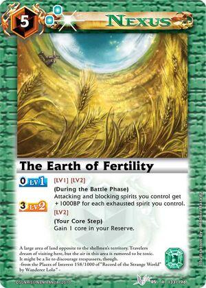Earthoffertility2