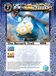 Berserkertroll2