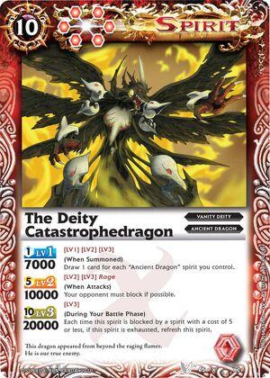 Catastrophedragon2