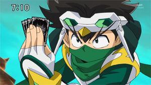 Sword ep15