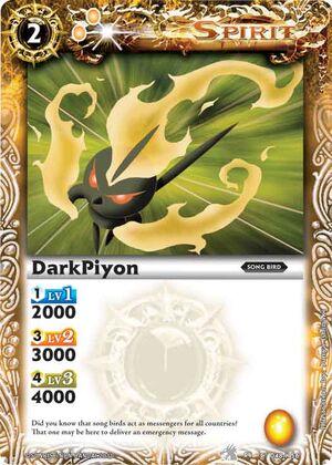 Darkpiyon2