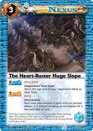 Heart-busterhugeslope2