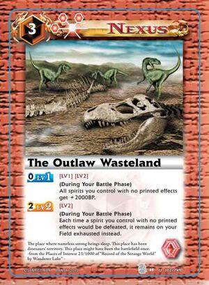 Outlawwastland2