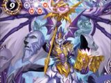 The MakaiPhantomDragon Siegfried-Necro