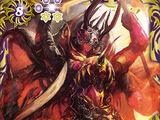 The CorpseKing Ultimate-Gi-Gasha