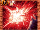 The Shine of Supernova