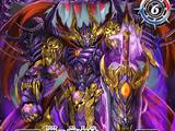 The PurpleEvilDeity