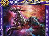 Aroundizar