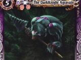 The DarkKnight Agravain