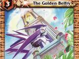 The Golden Belfry