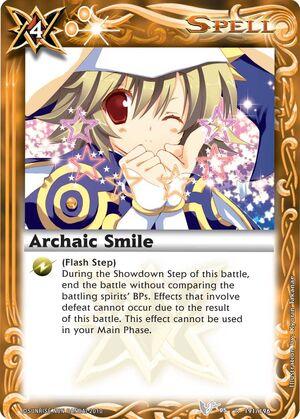 Archaicsmile2