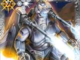 The Anti-G Weapon Super MechaGodzilla