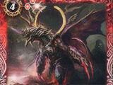 Dragon-Annura