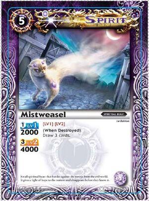 Mistweasel2