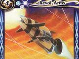 Revol-Arms