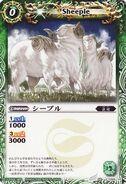 Sheeple1