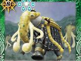 The OctaveSoundBeast Noteselephant
