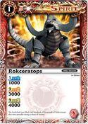 Rokceratops2