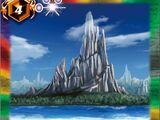 Infinity Mountain