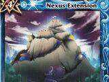 Nexus Extension