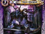 Don-Diegod