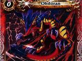 Ohdoran