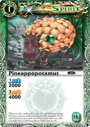 Pineap1