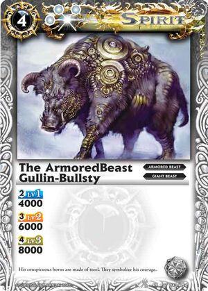 Gullin-bullsty2