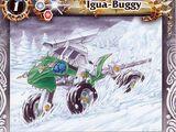 Igua-Buggy