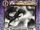 The PhantomDragon Sheyron