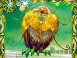 The VeteranSkyBraver Aku-Vulture