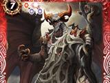 The MedicineDeityDragon Aeskulapius Dragon