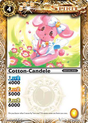 Cotton-candele2