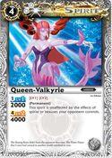 Queen-valkyrie2