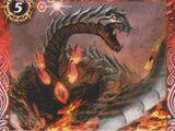 The BraveShineDragon Elas-Mordius