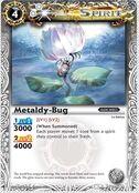 Metaldy-bug2