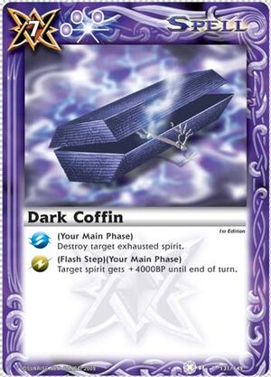 Darkcoffin2