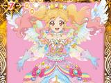 RainbowÉtoileCoord Nijino Yume
