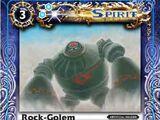 Rock-Golem